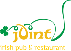 Irish pub & restaurant Joint